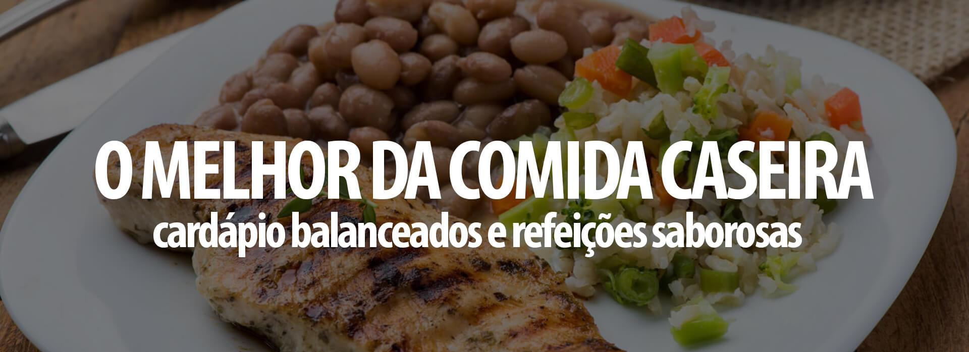 banner – refeições-caseira