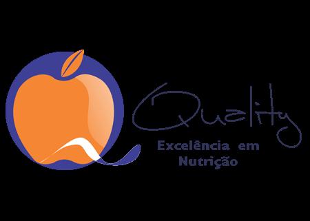 Quality Nutrição